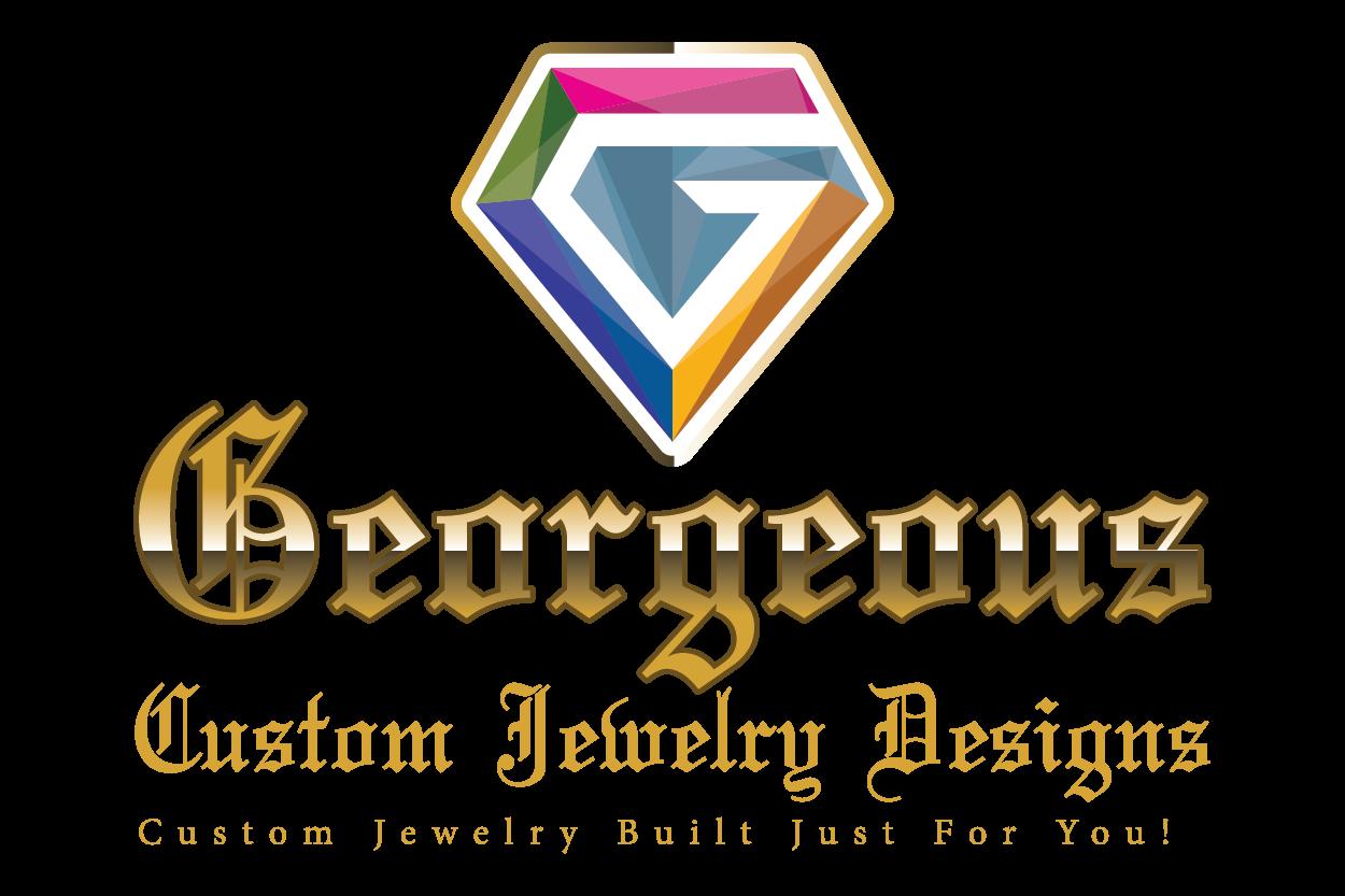 Georgeous Logo